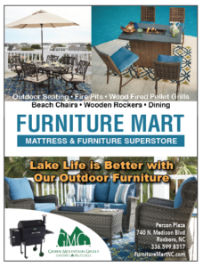"""<a href=""""http://FurnitureMartNC.com"""" rel=""""noopener noreferrer"""" target=""""_blank"""">FurnitureMartNC.com</a>"""