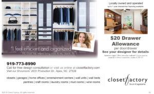 ClosetFactory