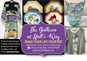 GalleriaAtHallsWay-Proof