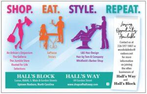 HallsWay-Proof