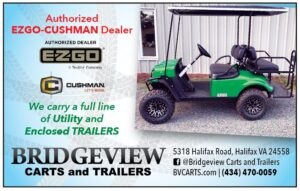 Ad-2019-4-Bridgeview Carts