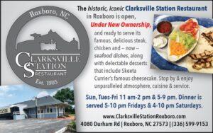 Ad-2019-4-Clarksville Station
