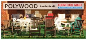 Ad-2019-4-Furniture Mart Polywood
