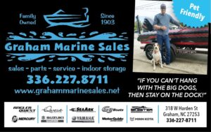 Ad-2019-4-Graham Marine Sales
