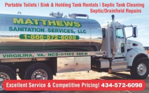Ad-2019-4-Matthews Sanitation