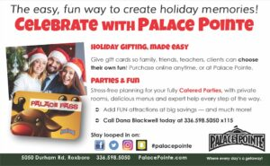 Ad-2019-4-Palace Pointe