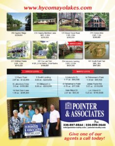 Ad-2019-4-Pointer and Assoc