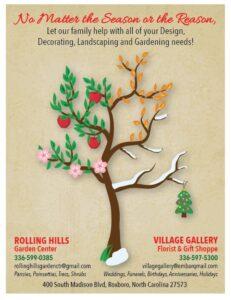 Ad-2019-4-Rolling Hills