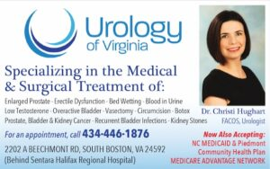 Ad-2019-4-Urology of Virginia