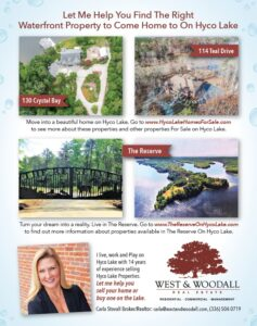 Ad-2019-4-West and Woodall Carla Stovall