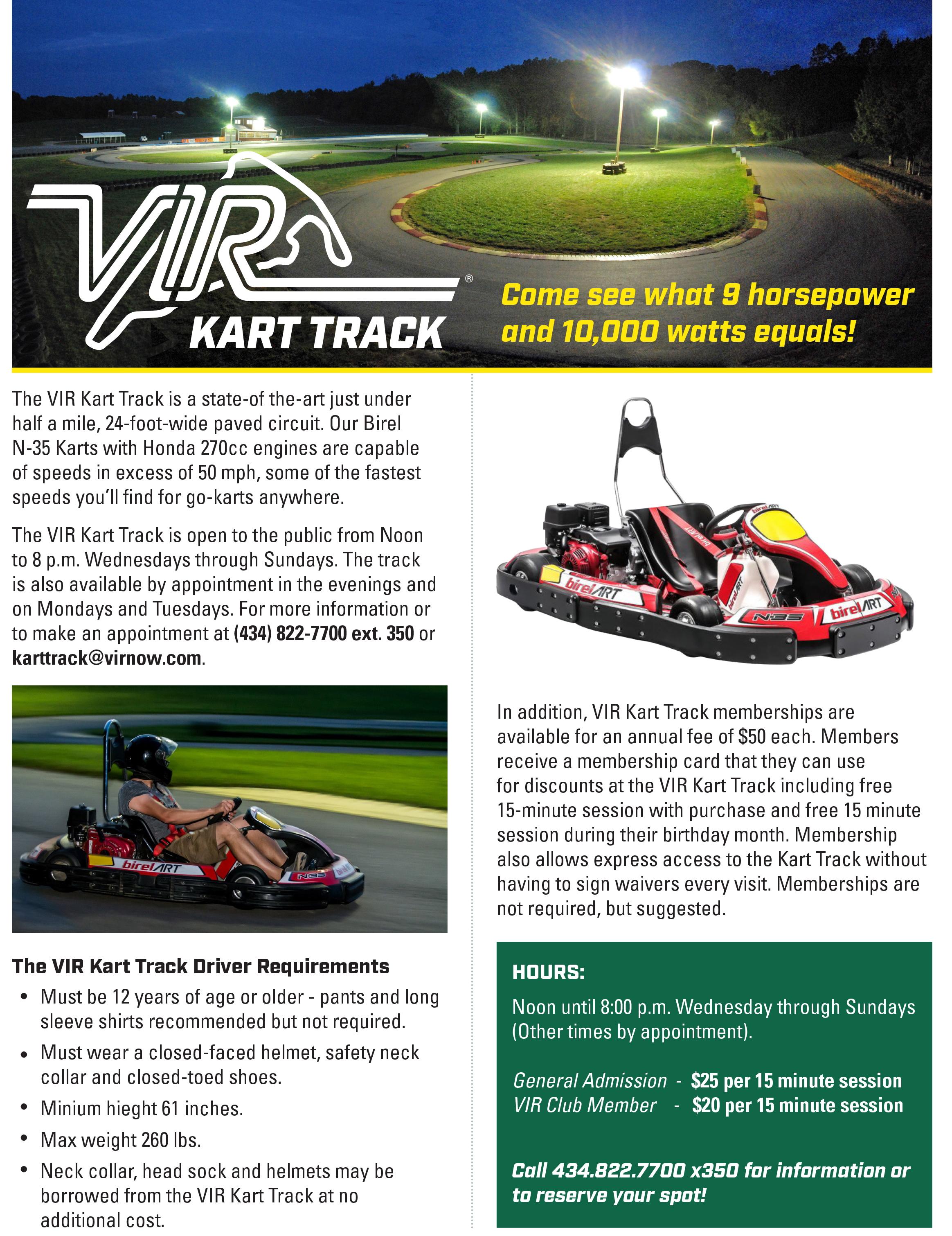 VIR-KartTrackFlyer2019