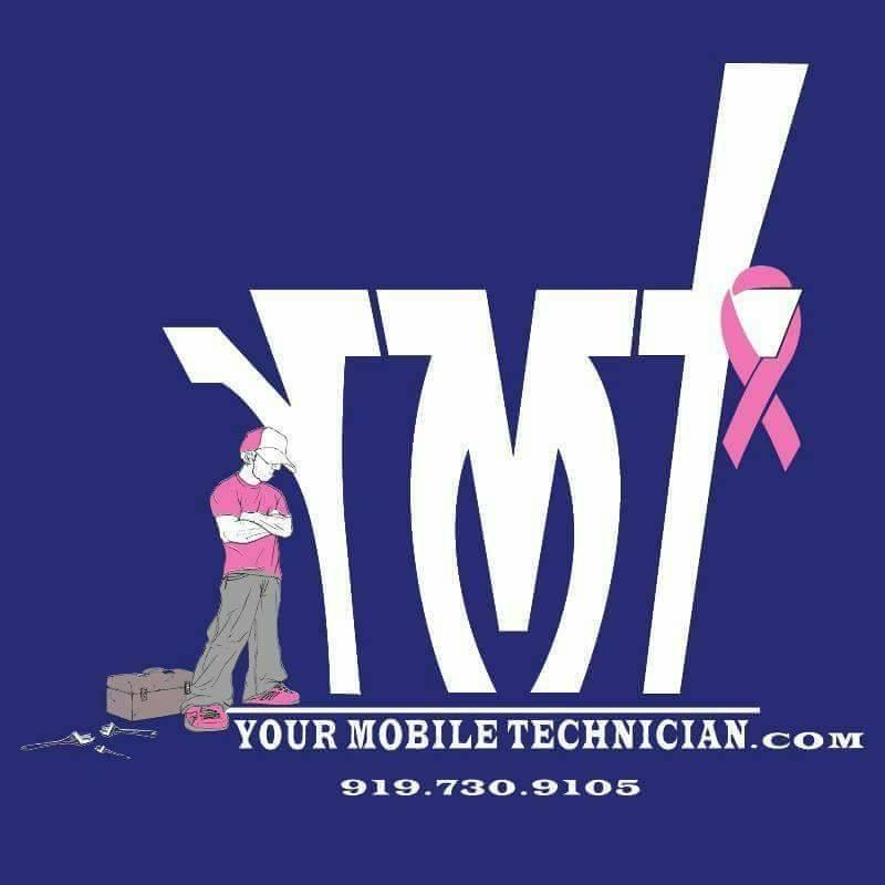 YourMobileTechnician-Logo