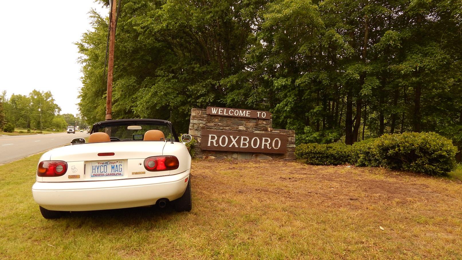 Roxboro-2