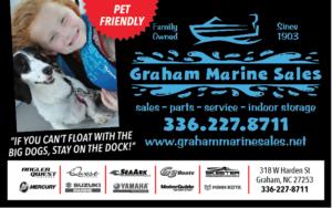 Graham Marine
