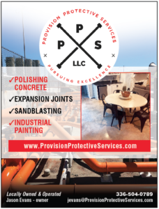 Provision Protective Services