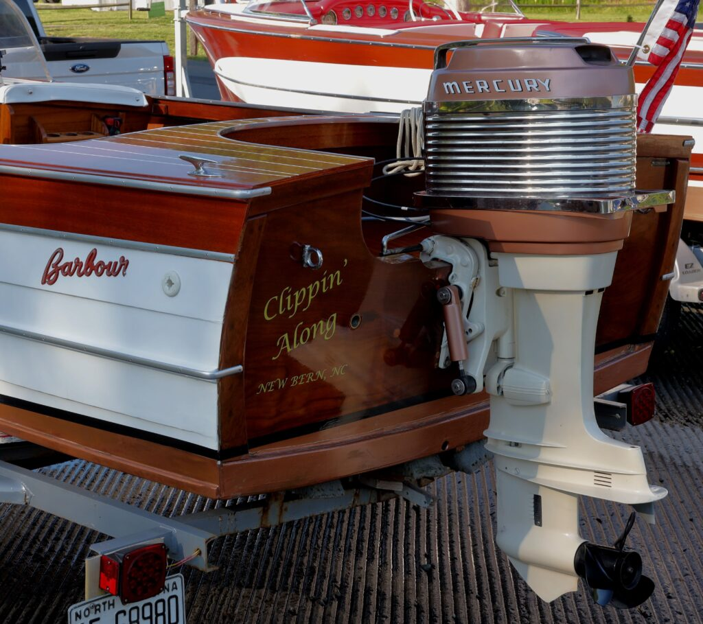 ClassicBoats-10