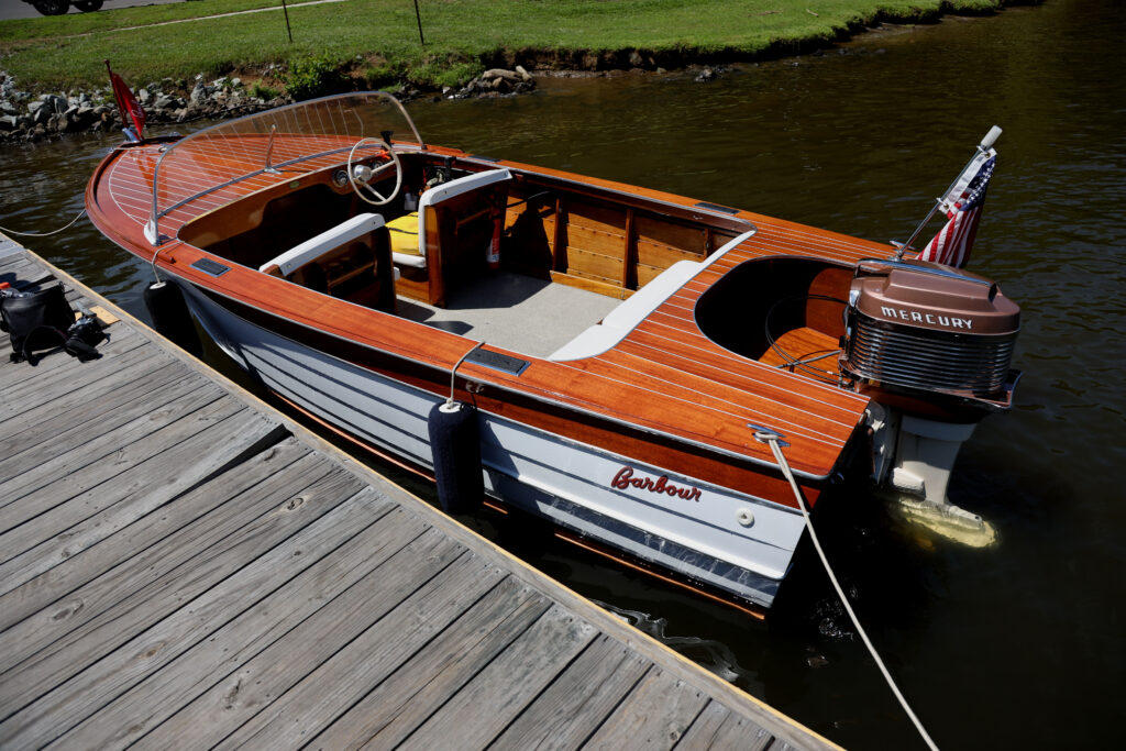 ClassicBoats-20
