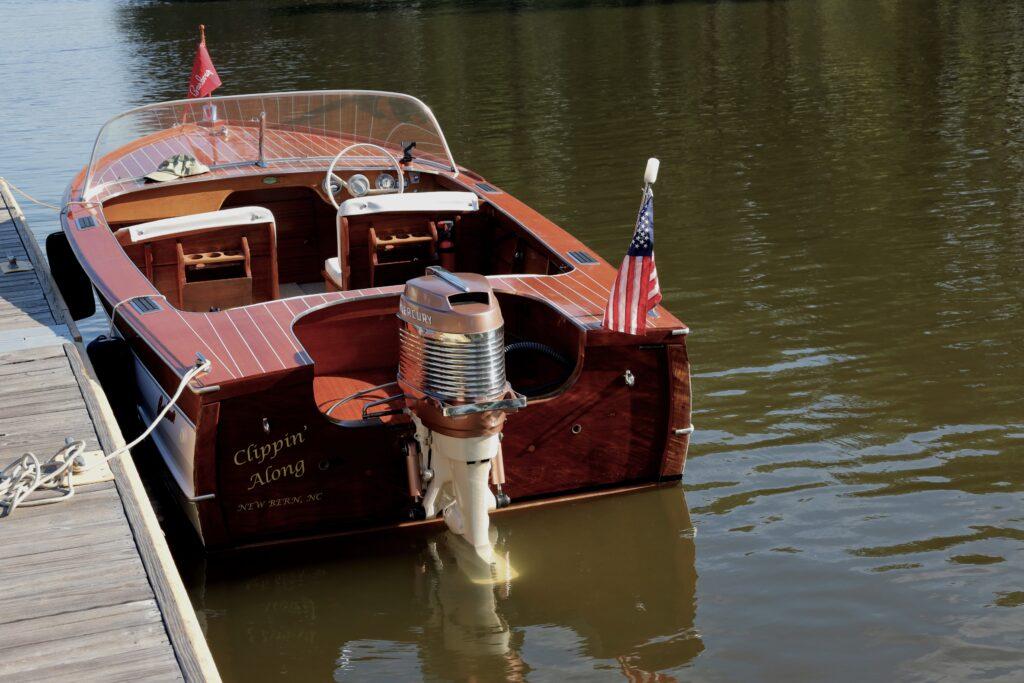 ClassicBoats-22