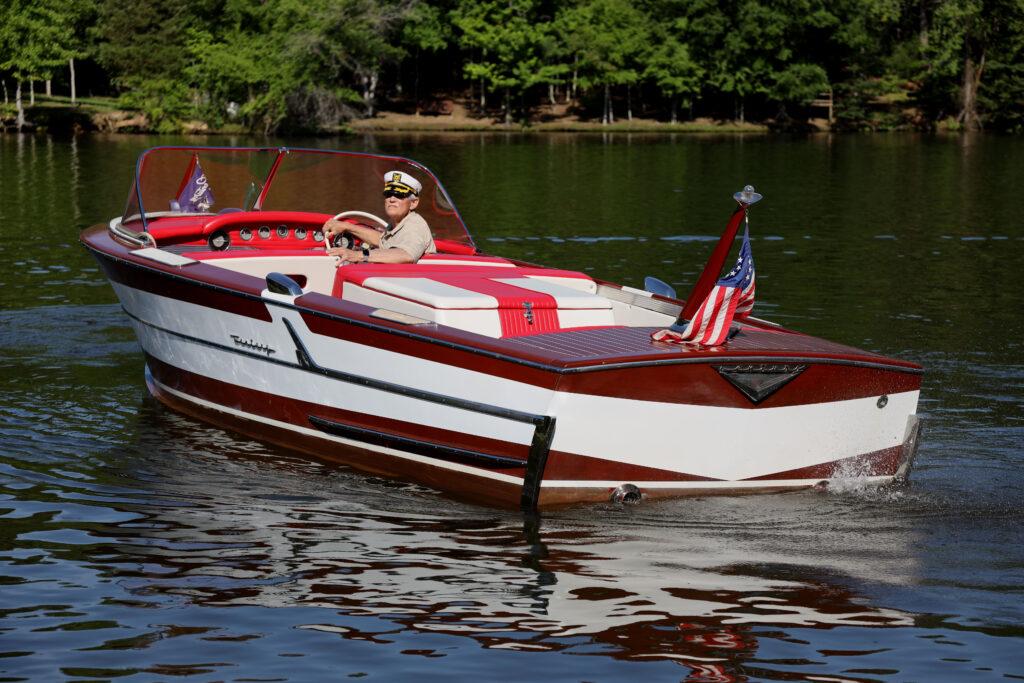 ClassicBoats-23