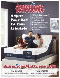 Americas Mattress vol 4 2020 ad proof