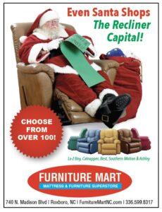 Furniture Mart vol 4 2020 ad proof
