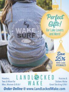 LandLockedWake vol 4 2020 ad proof