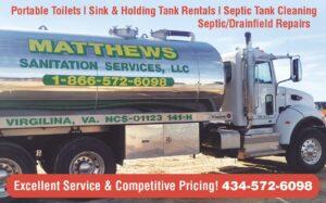 Matthews Sanitation vol 4 2020 ad proof