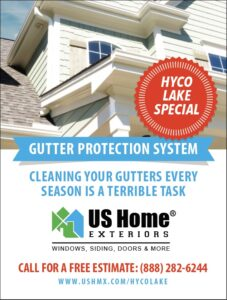 US Home Exteriors Gutters vol 4 2020 ad proof