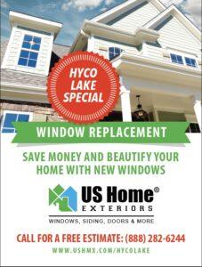 US Home Exteriors Windows vol 4 2020 ad proof