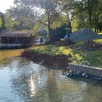 ShorelineStabilization-13