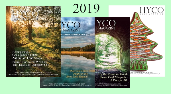 Covers-2019