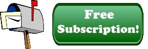 Free Subscription