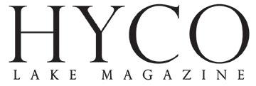 Hyco Lake Magazine