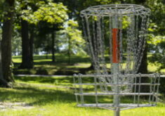 BallouParkDiscGolf-Featured