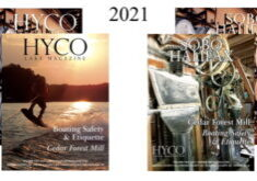 Covers-2021