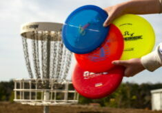 DiscGolf-Featured