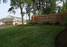 EdgewoodTownhomes-Freatured
