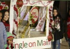 JingleOnMain-Featured