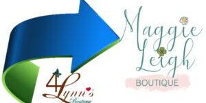 MaggieLeighBoutique-Featured