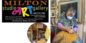 MiltonStudioArtGallery-Featured