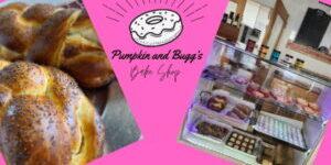PumpkinAndBuggsBakeShop-Featured