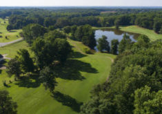RoxboroCountryClub-Featured