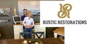 RusticRestorations-Featured