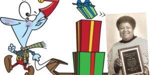 Santa'sHelpers-Featured