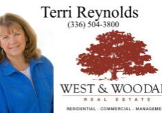 Terri Reynolds-Featured