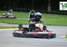 VIR-KartTrack-Featured